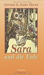 Sara und die Eule.