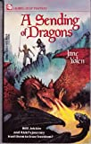 A Sending of Dragons, Jane Yolen, 0440203090