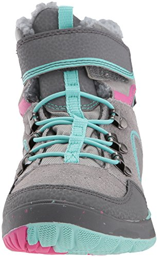 Unisex Multi Merrell Adults Sandals Grey Sports zqwaw7F