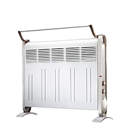Calentador Estufa de Asar a la Familia Calentador de convección de Calor rápido Calentador de Ahorro