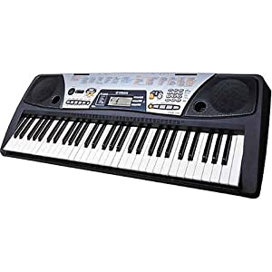 Yamaha Sy Keyboard Price