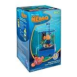 Tetra 29181 Finding Nemo Aquarium Cube, 1.5 Gallons