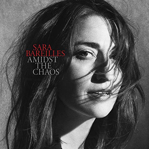 Amidst the Chaos (More & Catalog Returns)