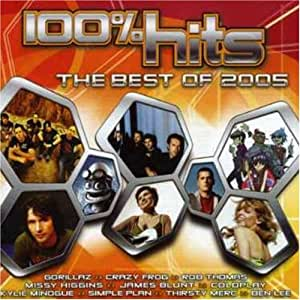 100% Hits: the Best of 2005