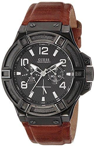 Guess-Watch-W0040G8