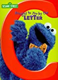 Brought to You by the Letter C, Random House Books for Young Readers Staff and Ruth Koeppel, 0375803815