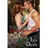 Touch of Desire (Ashwood Falls, book 4.5)