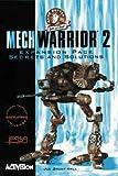 MechWarrior 2, Joe G. Bell, 0761505784
