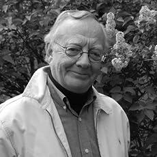 Robert Goldsborough