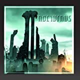 Ethereal Tomb by Nocturnus (2010-02-02)