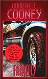 Fatality, Caroline B. Cooney, 0439135249