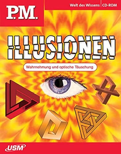 Illusionen P.M