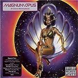Magnum Opus Vol.1