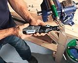 Dremel 8220-1/28 12-Volt Max Cordless Rotary Tool