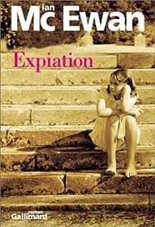Expiation : roman, McEwan, Ian