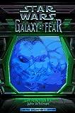 Eaten Alive (Star Wars: Galaxy of Fear, Book 1)