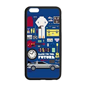 Fashion Hard Protective Gel Rubber Coated Cell Phone Case Cover for iphone 5 5s