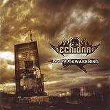 Insidious Awakening by Echidna (2008-09-01)