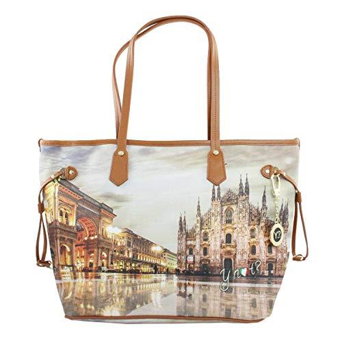 Bag Sunset K319 Ynot Milano Ladies 67xvHdRd