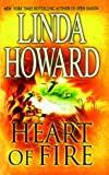Heart of Fire, Linda Howard, 1476747512