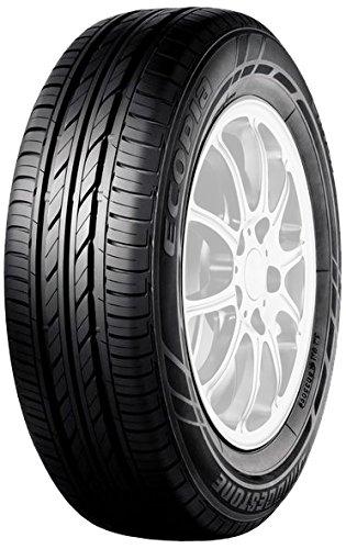Bridgestone Ecopia EP 150 - 205/60R16 92H - Summer Tire
