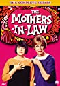 Mothers in Law: Complete Series (8 Discos) [DVD]<br>$1485.00