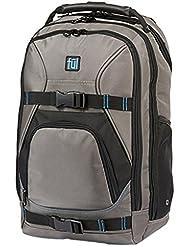 FUL Alleyway Wild Fire Backpack BD5272