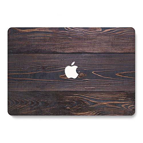 MacBook AQYLQ Shell Protective Laptop