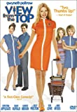 View From The Top poster thumbnail