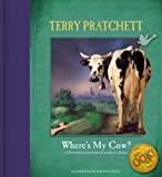Where's My Cow? (Discworld)