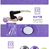 Myonly Pilates Ball, Exercise Balls, Barre