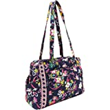 Vera Bradley Make a Change Baby Bag (Ribbons), Bags Central