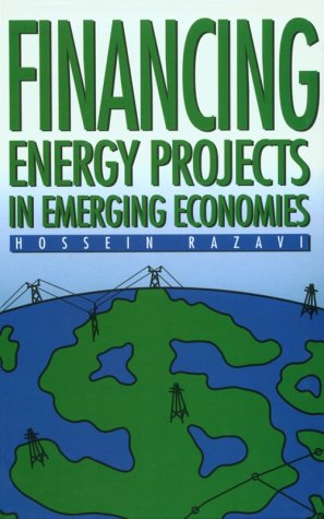financing-energy-projects-in-emerging-economies