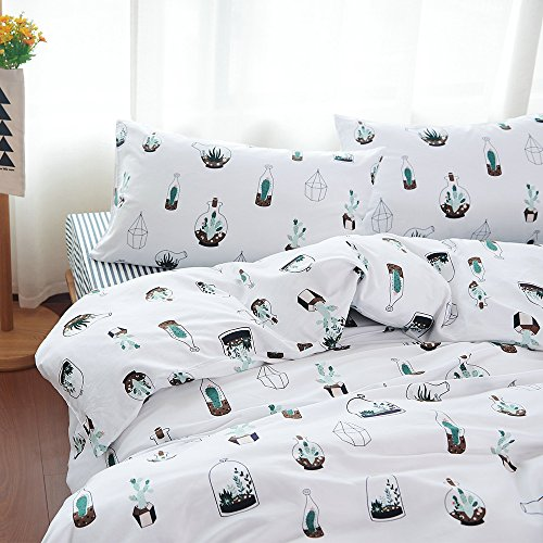 vclife-cactus-printed-comforter-cover-duvet-cover-sets-reversible-bedding-sets-full-queen3-pieceszip