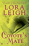 Coyote's Mate, Lora Leigh, 0425226336