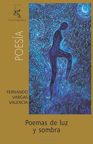 Postales desde ciudades insomnes: Amazon.es: Vargas Valencia, Fernando: Libros