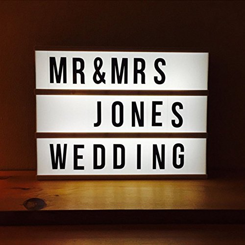 LED-Cinematic-Light-Box-with-Changeable-Letters-Tiles-A4-Size-for-Home-Wedding-Birthdays-Party-Photoshoots