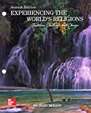 Best Religions - Looseleaf Direct for Experiencing the Worlds Religions Review