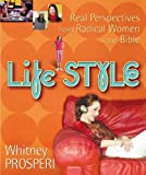 Life STYLE, Whitney Prosperi, 1596693363
