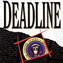 Deadline Audiobook by John Dunning Narrated by Ed Sala