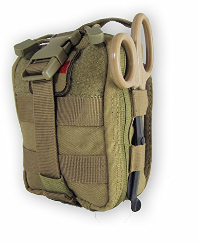Rip Away Operator Coyote Rescue Essentials product image