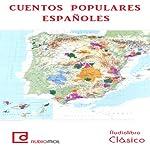Cuentos populares españoles [Spanish Folk Tales] |  audiomol.com