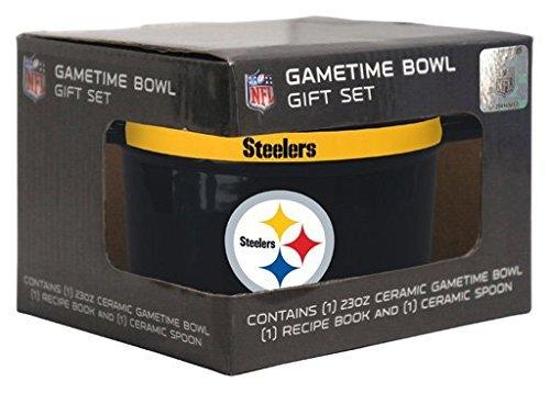 Pittsburgh Steelers Bowls Steelers Bowls Steeler Bowls