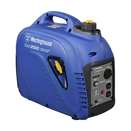 westinghouse-igen2000-portable-inverter-generator-1800-rated-watts-2000-peak-watts-gas-powered