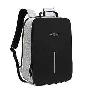Reisen Büro & Schreibwaren Anti Diebstahl Schutz Rucksack Business Geschäft Laptop Schul Tasche Notebook Preisnachlass