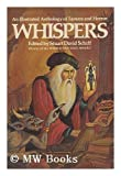 Whispers, Stuart David Schiff. ED., 0385125682