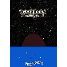 Fimt 2015: Ilha Kwep, Crinjijimbé (Portuguese Edition)
