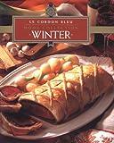 Winter, Cordon Bleu Chefs, 9625934375