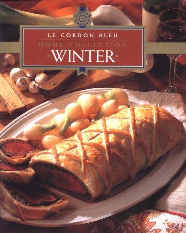 Le Cordon Bleu Home Collection: - Chefs Bleu Cordon