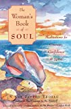 The Woman's Book of Soul, Sue P. Thoele, 1573241342